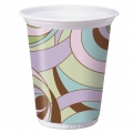 Parenthood Baby Shower Cups  16oz